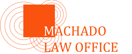 Machado Law Office